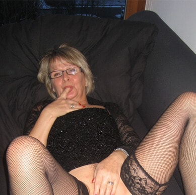 Fremdgehen, Sopia, One Night Stands, SexDating, SexKontakte, Seitensprung